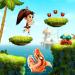 Free Download Jungle Adventures 3 50.34.4 APK