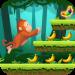 Free Download Jungle Monkey Run 1.7.7 APK