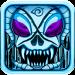 Free Download Jungle Run 1.1.1 APK