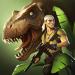 Free Download Jurassic Survival 2.7.0 APK