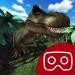 Free Download Jurassic VR – Dinos for Cardboard Virtual Reality 2.1.1 APK