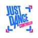 Free Download Just Dance Controller 7.1.0 APK