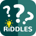 Free Download Just Riddles 1.0.29 APK