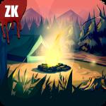 Free Download Just Survive Ark: Raft Survival Island Simulator 2.6.1 APK