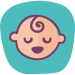 Free Download Just a Baby – Find Co-parents, Egg & Sperm Donors 0.17.9.0 APK