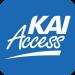 Free Download KAI Access: Train Booking, Reschedule, Cancelation 4.4.9 APK