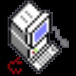 Free Download KEGS IIgs Emulator 0.71beta APK