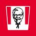 Free Download KFC – Order On The Go 21.0.1 APK