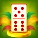 Free Download KOGA Domino – Classic Free Dominoes Game 1.29 APK