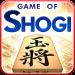 Free Download Kanazawa Shogi Lite (Japanese Chess) 2.0.9 APK