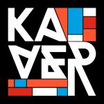 Free Download Kaver: unique events, places 3.6.1 APK