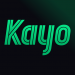 Free Download Kayo Sports – for Android TV 1.3.12 APK