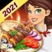Free Download Kebab World – Chef Kitchen Restaurant Cooking Game 1.18.0 APK
