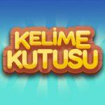 Free Download Kelime Kutusu – Kelime Oyunu   Sözcük Bulmaca 1.33.00 APK