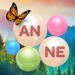 Free Download Kelime İncileri: Kelime Oyunu 1.3.5 APK