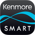 Free Download Kenmore Smart 2.4.1 APK