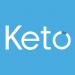 Free Download Keto.app – Keto diet tracker 4.4.2 APK