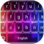 Free Download Keyboard Themes For Android 1.275.1.161 APK