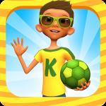 Free Download Kickerinho 2.5.30 APK