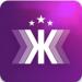 Free Download Kidazzler – All-in-One Parenting Platform 1.27.7 APK