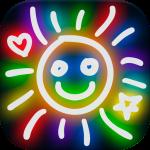 Free Download Kids Doodle 🎨 1.9 APK