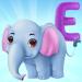 Free Download Kids Education (Preschool) 2.0.9 APK