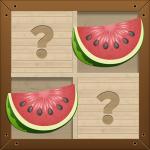 Free Download Kids Game – Memory Match Food 3.0.1 APK