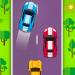Free Download Kids Racing – Fun Racecar Game For Boys And Girls 1.0.0 APK