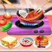Free Download Kids in the Kitchen – Cooking Recipes 1.26 APK