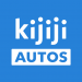 Free Download Kijiji Autos: Search Local Ads for New & Used Cars 1.62.0 APK