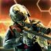 Free Download Kill Shot Bravo: Free 3D FPS Shooting Sniper Game 9.1 APK