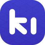 Free Download Kimovil 1.0.5 APK