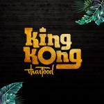 Free Download King Kong 2.23.0 APK