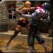 Free Download King of Kung Fu Fighting 2.0 APK