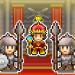 Free Download Kingdom Adventurers 2.1.7 APK