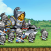 Free Download Kingdom Wars – Tower Defense Game 1.6.5.6 APK