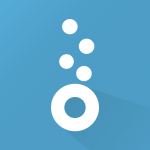 Free Download KnowRoaming 8.7.2 APK