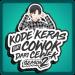 Free Download Kode Keras Cowok 2 – Back to School 2.105 APK