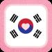 Free Download Korea Dating: Connect, Chat & Meet Korean Singles 6.9.1 APK