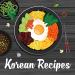 Free Download Korean Recipes 27.5.0 APK