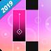 Free Download Kpop Piano: Dream Piano Tiles 5.05 APK