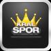 Free Download KralSpor 2.0.6 APK