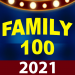 Free Download Kuis Family 100 Indonesia 2021 41.0.0 APK