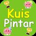 Free Download Kuis Indonesia Pintar 5.1.1 APK