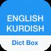Free Download Kurdish Dictionary & Translator 8.1.9 APK