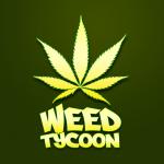 Free Download Kush Tycoon: Pot Empire 3.2.49 APK