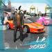 Free Download L.A. Crime Stories Mad City Crime 1.30 APK