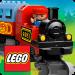 Free Download LEGO® DUPLO® Train 3.0.6 APK