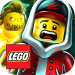 Free Download LEGO® HIDDEN SIDE™ 3.3.0 APK