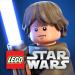 Free Download LEGO® Star Wars™ Battles: PVP Tower Defense 0.55 APK